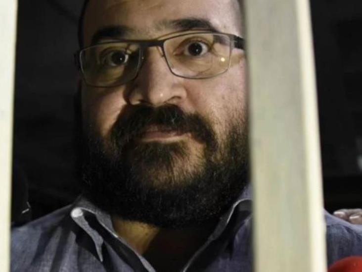 Ex funcionario de EPN ayudó a Javier Duarte a reducir su sentencia, denuncia UIF