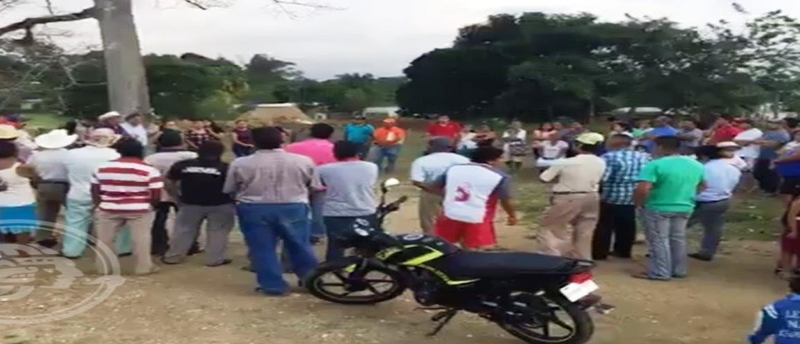 Será construido un Banco del Bienestar en Hidalgotitlán