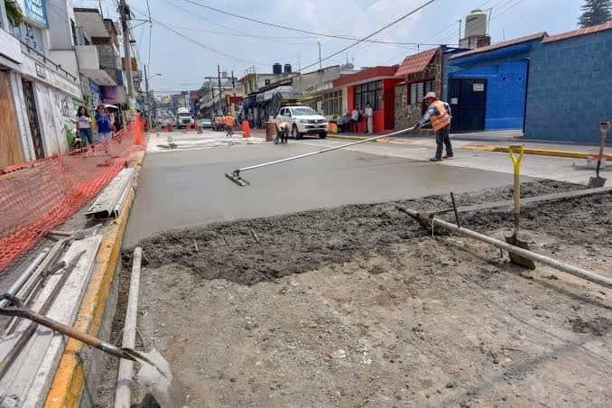 Se agilizarán licitaciones en Veracruz por casi 2 mmdp
