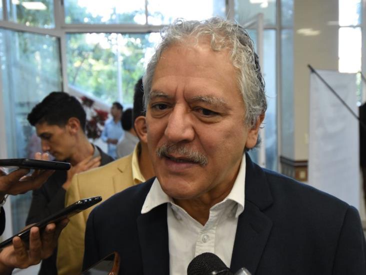 Niega Xalapa haber devuelto a Federación recursos de 2019
