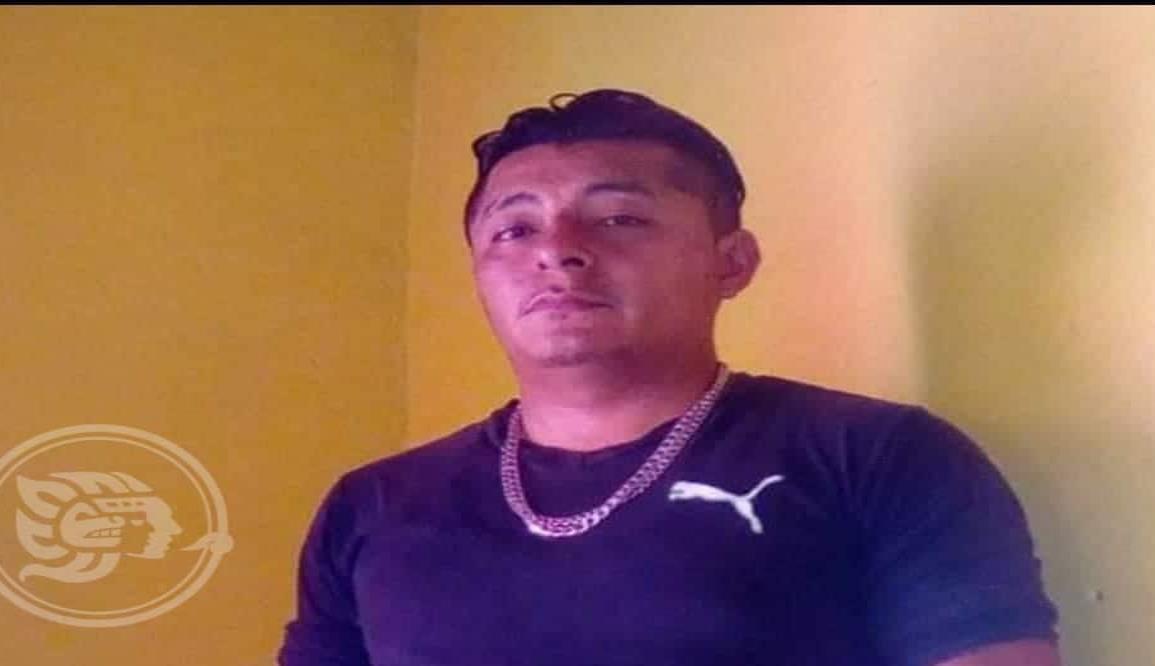 Fallece policía choapense baleado en Coatzacoalcos