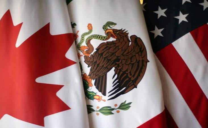 Firma canadiense anuncia la primera inversión en México de la era T-MEC