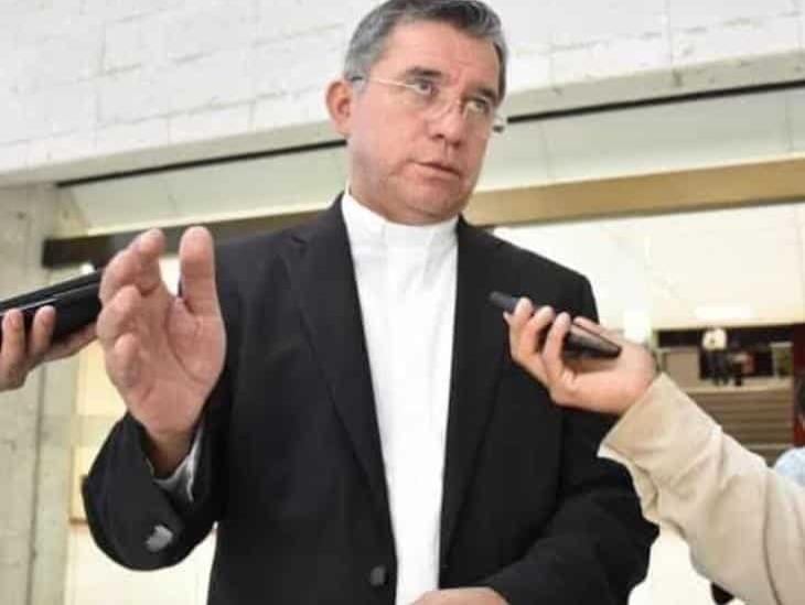 Tras pandemia vida pastoral de la iglesia no será igual, aseguran