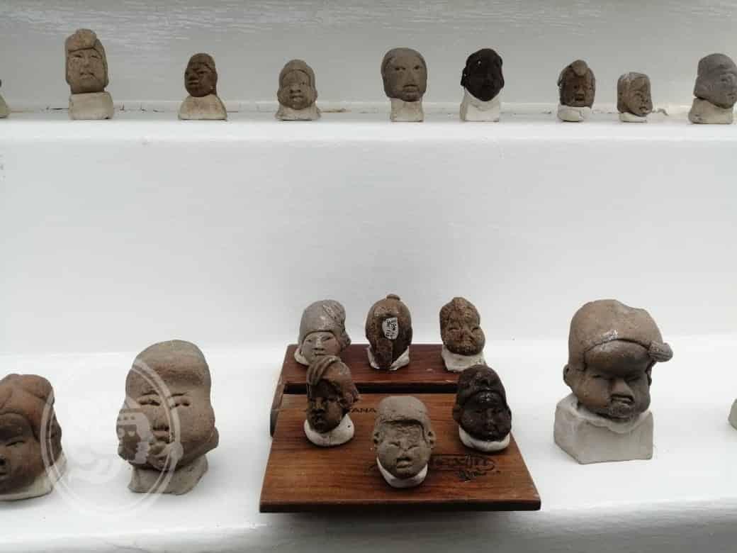 Pugnan por crear Museo Comunitario en Tumilco