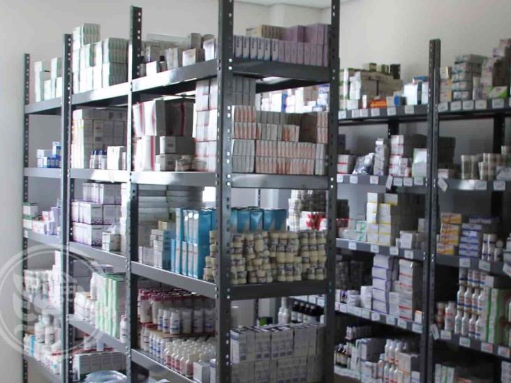 Crece mercado negro por falta de medicinas contra el cáncer