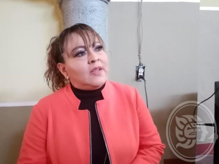 Lamentan PRI y PAN reforma electoral en Orizaba