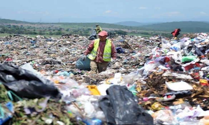 Impuestos ambientales generarían recursos para mejorar el entorno, afirman