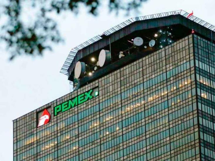 Reporta Pemex estado de salud de trabajadores y derechohabientes por COVID-19