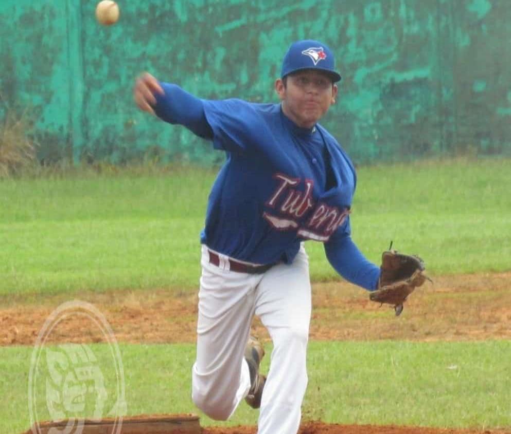 Juegos de muchos kilates en el beisbol Sub-18