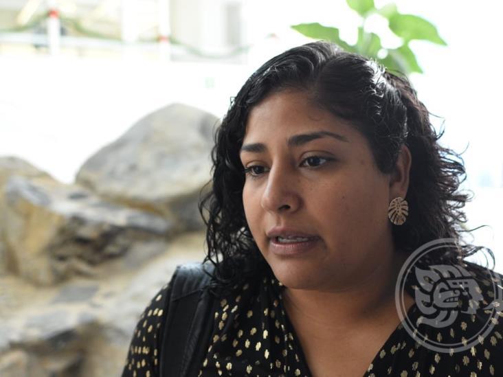 Ausencias voluntarias, mayoría de desapariciones en Veracruz