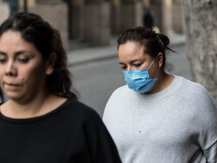 Prevén que se confunda la gripa con Covid-19 en los siguientes meses