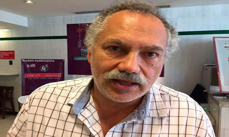 Alcaldes hacen ´alcancía´ para comicios de Veracruz, acusan