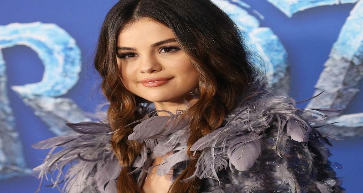 Selena Gómez asegura que Justin Bieber abusaba de ella