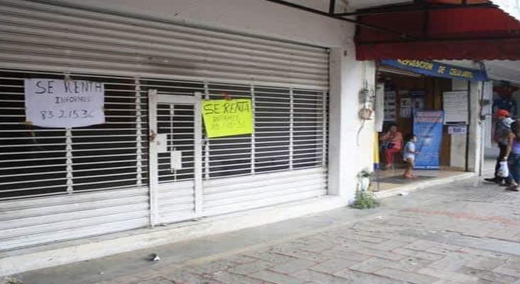Mipymes de Veracruz no quedan a su suerte; podrían acceder a más apoyos