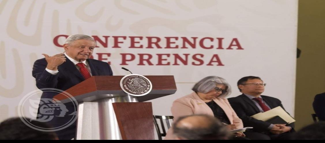 Venderá gobierno propiedades de México en el extranjero