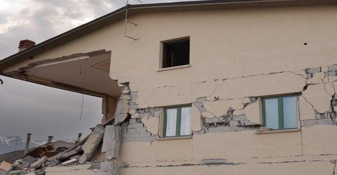 ¿Por qué ha habido tantos terremotos y sismos en México y el Caribe en los últimos meses?