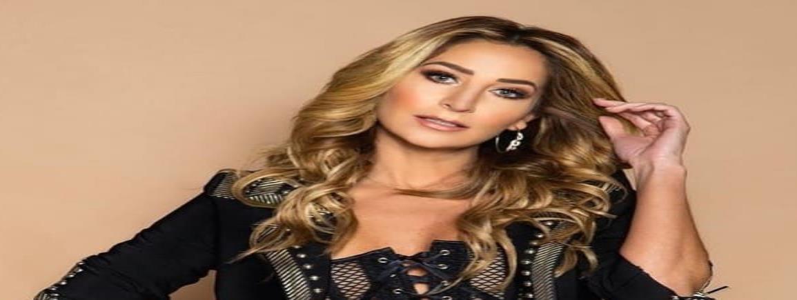 La hija de Geraldine Bazán y Gabriel Soto debutará como actriz