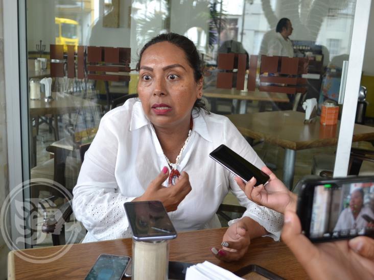 En dos meses, más de 20 feminicidios en el centro de Veracruz, afirman