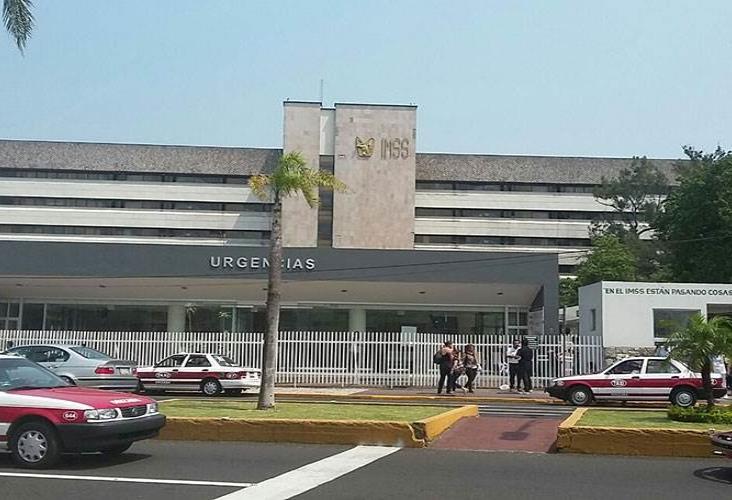 IMSS busca acercar servicio de prevención de enfermedades en Orizaba