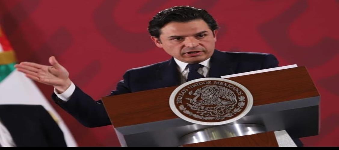 Pensiones del IMSS no disminuirán ni se rasurarán
