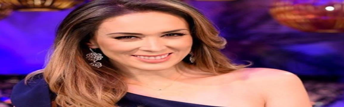 Jacky Bracamontes revela quién es el actor que mejor besa