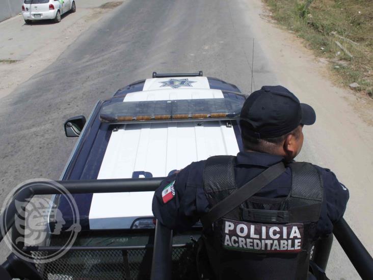 El 75% de cuerpos policiacos estatales y municipales, infiltrados por el crimen