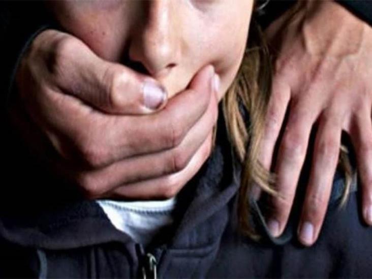 Ya no prescribirá la pederastia en México