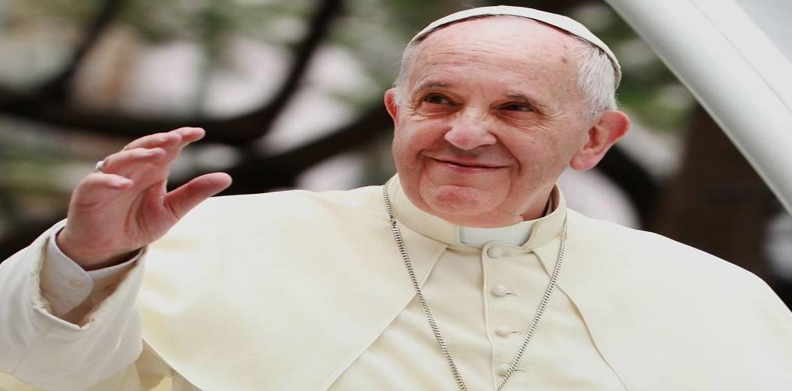 Decidirá Papa el miércoles ordenación de casados