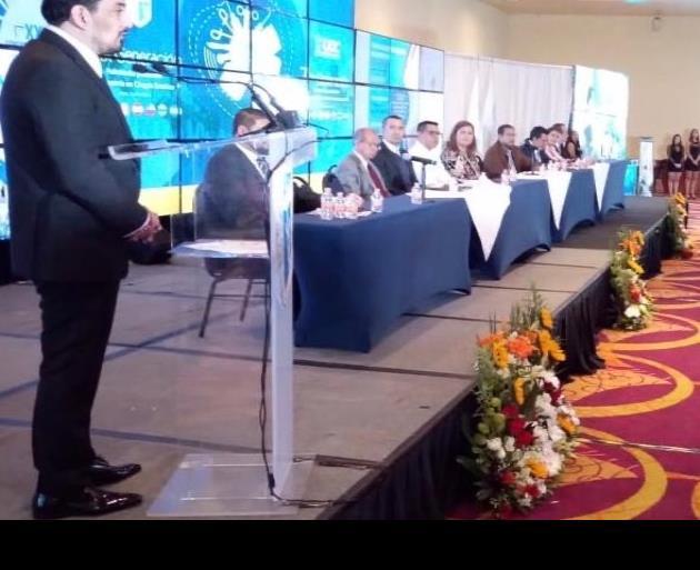 En Boca del Río, XXIII Congreso Internacional de Medicina Estética
