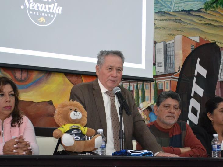 Alcalde dice que en Mendoza delitos disminuyeron radicalmente