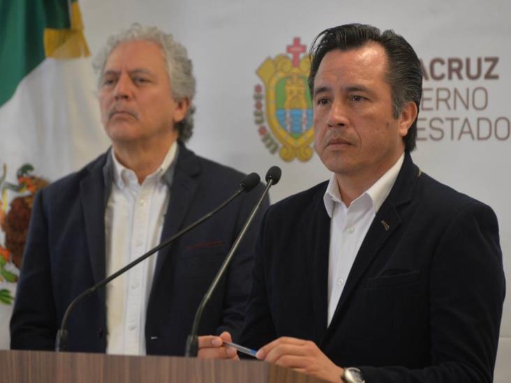 Buscan endurecer penas por extorsión y secuestro virtual en Veracruz