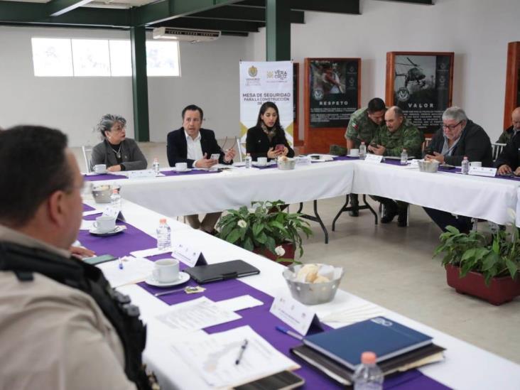 Importantes avances en asesinatos de diputado y ex alcalde de Paso del Macho