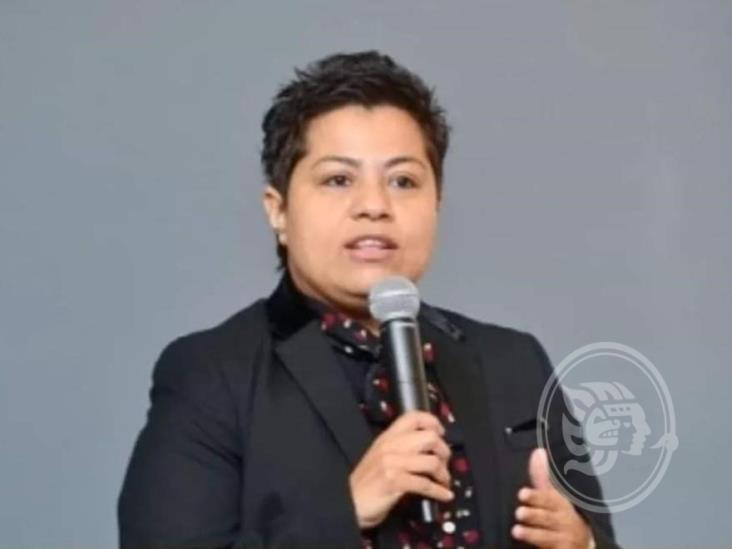 Un atentado antijurídico, propuesta de Gertz Manero sobre feminicidios