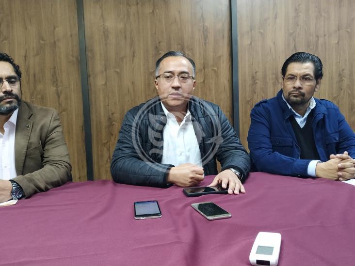 Continúa investigación por acoso en Tecnológico de Gutiérrez Zamora