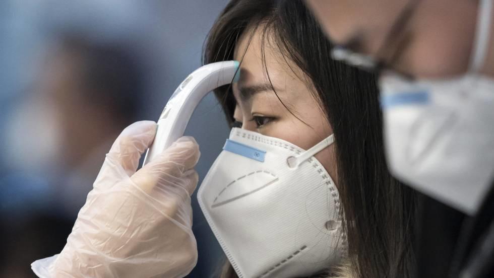 Se propagan casos de coronavirus en más países