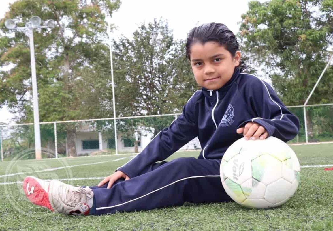 Clovis Pérez Jr será refuerzo de Veracruz  Veracruz en Nacional de Futbol
