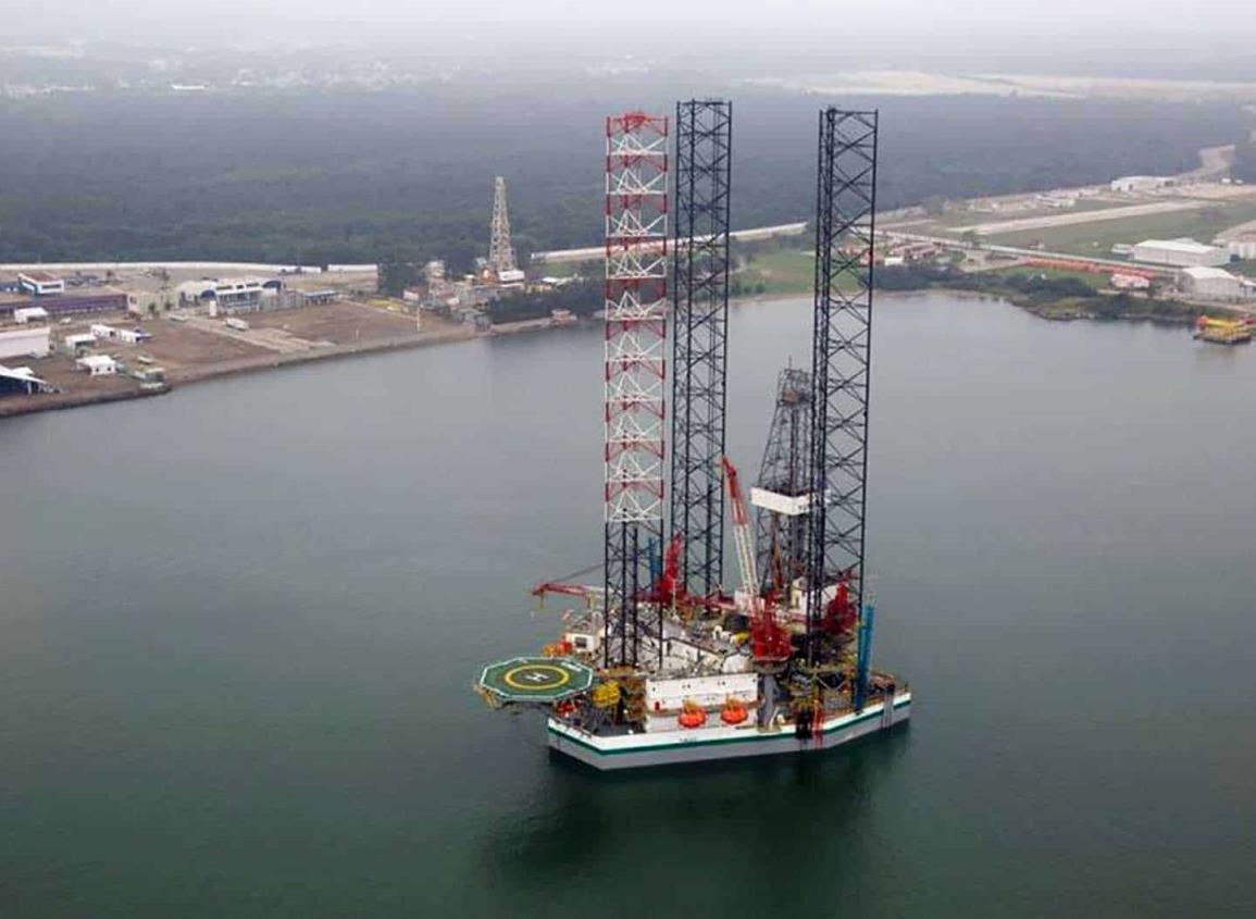 Con refinería Dos Bocas, se ahorrarán 30 mil millones al año en gasolina