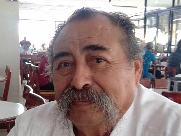 Situación de Veracruz, herencia de Fidel y JDO, dice PAN; minimiza fracaso de Yunes