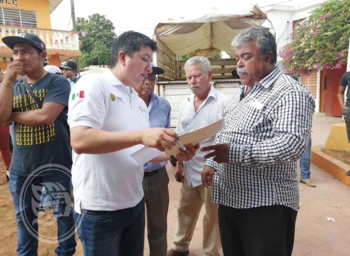 Taxistas de San Juan denuncian agresiones, invasión y corrupción