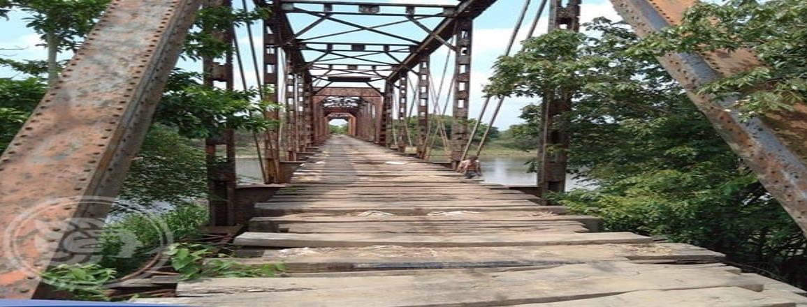 Buscan construir puente que unirá a la Costera con la Sayula-Ciudad Alemán