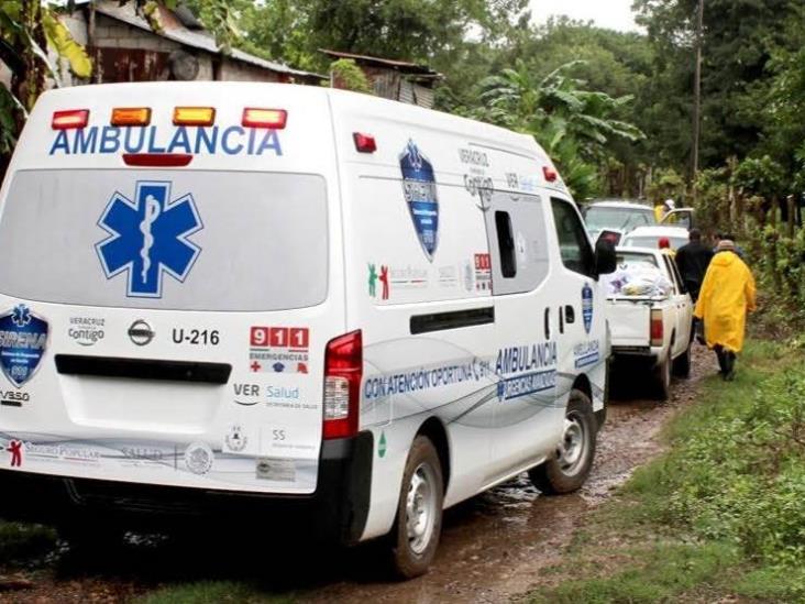 Monitorean llamadas falsas a cuerpos de emergencia