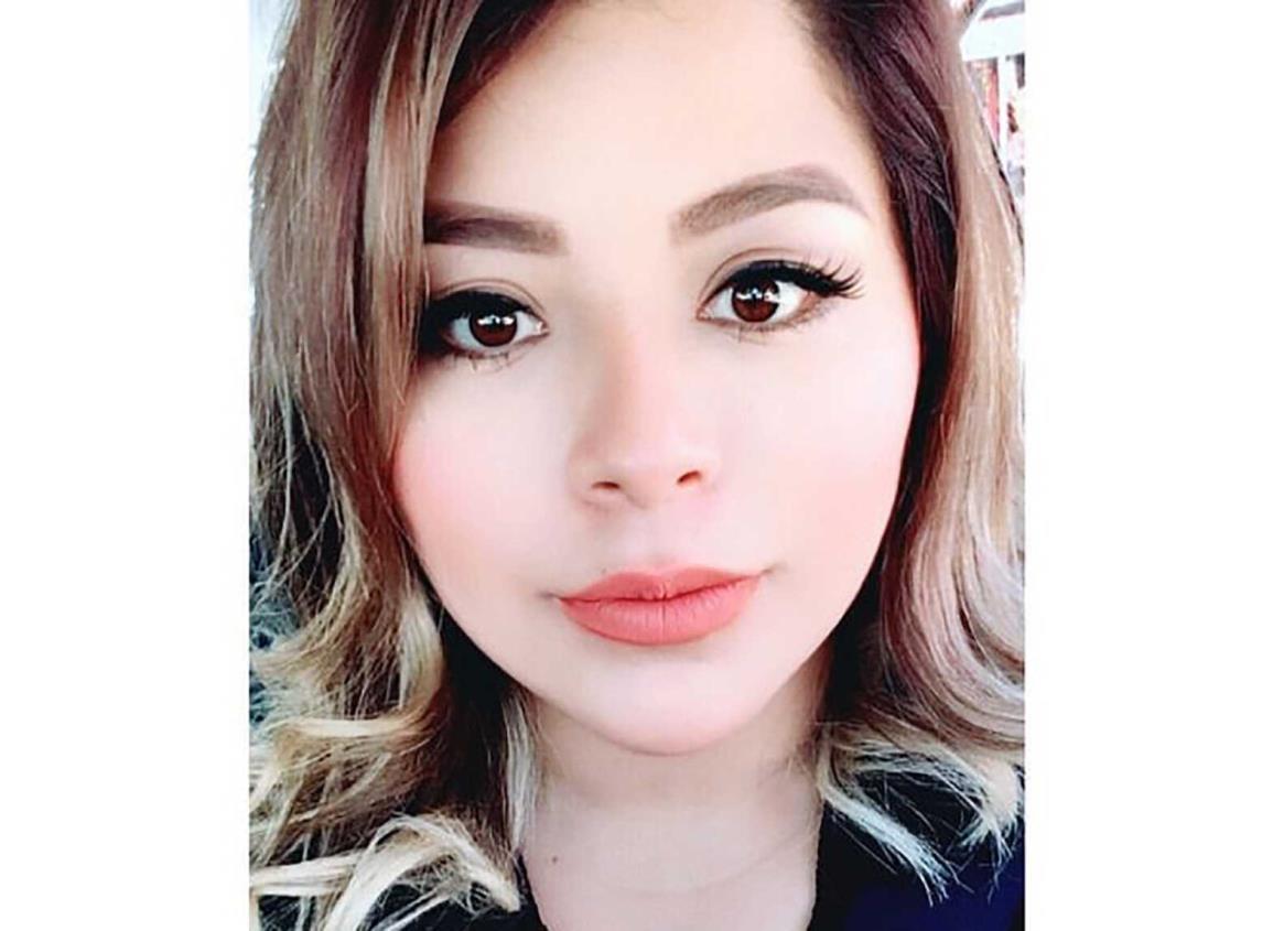 Asesinan y desollan a joven mujer en la Ciudad de México