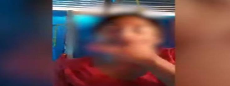 En Chiapas, jovencita transmite su suicidio por Facebook