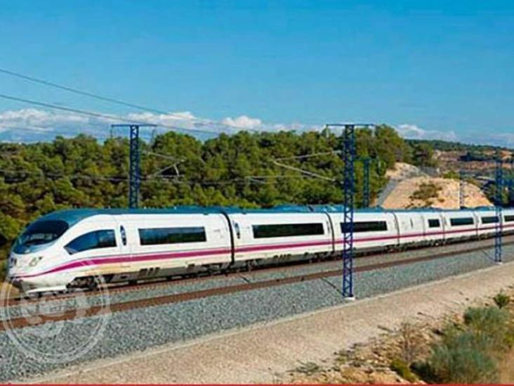 Llegan 16 propuestas para el Tramo 3 del Tren Maya