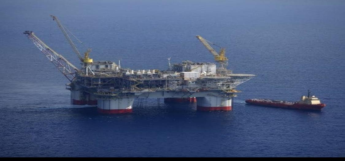 Precios internacionales del petróleo se recuperan