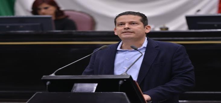 Va FGE-Veracruz por el ex subsecretario de Finanzas, Juan Manuel del Castillo