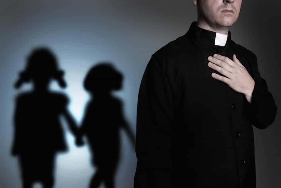 Enviará Vaticano a expertos para investigar pederastia en México