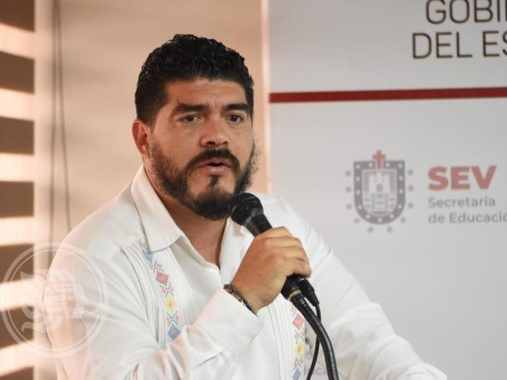 Por irregularidades, denunció SEV a 2 trabajadores de Telebachillerato