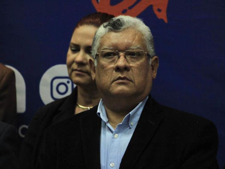 PAN exige detallar estrategia de seguridad tras hechos en Isla
