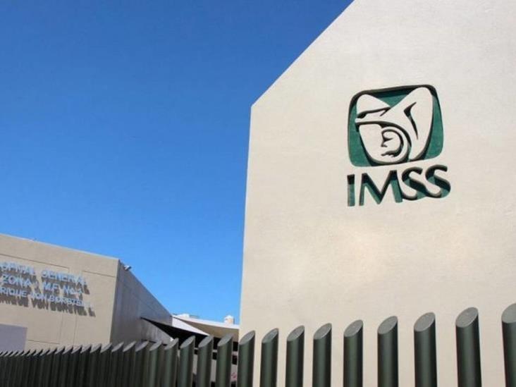 En enero de 2020 se crearon 68,955 empleos en el IMSS